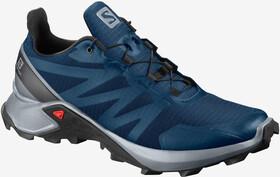 Hardloopschoenen van de beste sportmerken I CAMPZ